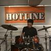 【HOTLINE2017】神戸三宮店 ショップオーディション VOL.7