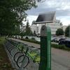 ポーランドの太陽光発電 ジェロナグラ周辺に太陽光発電システムは普及しているのでしょうか?