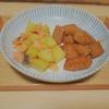 【1人暮らし】1月13日料理記録【家事】