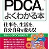 """PDCA日記 / Diary Vol. 230「ブラジルに木は何本あるのか?」/ """"How many trees are there in Brazil?"""""""