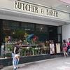アメリカン レストラン Bucher&Baker