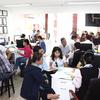 Kinh nghiệm chọn công ty tư vấn du học uy tín