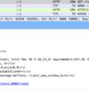 WebSocketプロトコルの中身