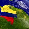ボゴタで生活していて感じる、コロンビア人の特徴を列挙する