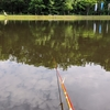 富沢の池20