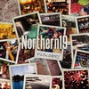 Northern19 『DISCOVERY』 (2014)
