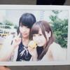 7/6アイドル横丁夏祭り2014