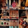 【岩根沢三山神社】堂内に姿を現した神々 今に残る信仰のアートの数々(後半)【出羽三山の信仰(4)】