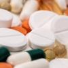 風邪を抗生物質で治すのはヤバイ副作用があるから正しい方法で使いましょう