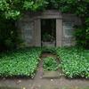 ドイツでグデーリアン将軍のお墓を訪れた