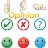 英語で「意見を伝える・求める」際に役立つ表現15選