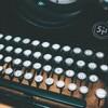 永遠にアクセスが集まらない駄目ブログの5つのパターン