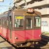 「奇跡のぬれ煎餅」の頃の銚子電鉄 (1)銚子~君ヶ浜