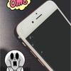 【悲報】iPhone氏、重傷を負う。