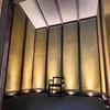 【金沢】「箔座ひかり蔵」にある『黄金の蔵』はひがし茶屋街に来たなら必見です!