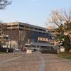 今回も、昭和記念公園の帰りに IKEAへ