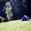【簡単】自分に合うキャンプ場の選び方【初心者は高規格の施設が◎】