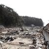 【ノンフィクション】あの日何が起こったのか。僕が見たもの聞いたこと(3日目)~東日本大震災から10年によせて~
