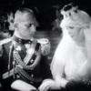 ジャン・ルノワールが影響を受けた映画