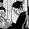 いだてん~東京オリムピック噺(ばなし)~(16)「ベルリンの壁」