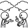 近くには何がある?そのときの会話表現はこうだ!