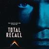 「トータル・リコール」アーノルド・シュワルツェネッガー&ポール・バーホーベン監督B級味満載SF映画・・・
