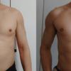 究極の減量食「沼」と「アクトスWill_G」で1か月4kgの減量に成功しました