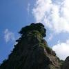 楽しい楽しい江ノ島観光