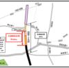 【動画】東京都 東京都市計画道路補助線街路第128号線の一部(桜木トンネル)が交通開放