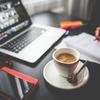 安易な転職活動は要注意!転職がうまくいくための秘訣は入念な「準備」にあり#エンジニア世論調査