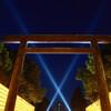 7月13日(水)、靖国神社の「みたままつり」にて青森ねぶた奉納が実施されます