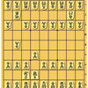 両成将棋における腰掛け馬のススメ