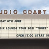 "SIX LOUNGE TOUR 2021""THREE""@新木場STUDIO COAST(2021.6.6)感想"