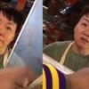 米国でアジア系が経営する飲食店に嫌がらせ