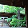 清里丘の公園キャンプ場&天女の湯【山梨】
