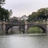 皇居前に「楠木正成」の銅像がある理由!