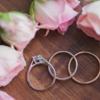 婚約指輪が欲しいと言えない人はなんで?その後どうしたの?