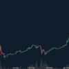 ビットコイン投資をするなら8月からが吉。そのための取引所などの準備を。