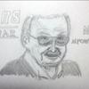 ニュースで英語術 「アメコミの巨匠 スタン・リー氏死去」