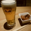 ダイエット90日目 2日連荘の釣り やっぱビール