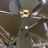 ≪クアラルンプール旅≫帰国時に空港内での液体物購入はご注意を【没収されかけた】