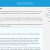 SFDC:Lightningコンポーネント開発とForce.com IDE
