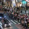 ウィメンズ・マーチ東京 Women's March Tokyo