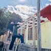【テスト】民宿「やんばるの宿 ゆい」のご紹介 リニューアルだよ!