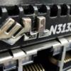 Dell EMC Networking N-Series MAB & 802.1x (Version 6.6.0.40)