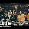 WALKING-VIXX新曲フルver 歌詞カナルビで韓国語曲を歌う♪ 빅스/걷고있다/和訳意味/読み方/日本語カタカナ/公式MV
