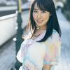【HAPPY BIRTHDAY】 3月21日は、風谷南友さんの誕生日♪