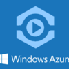 Azure Media Player をレスポンシブ対応するには