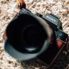 (camera)α7Ⅲと手持ちのオールレンズを活かすグッズを購入(マウントアダプター)