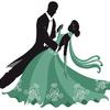アメリカンスタイルの社交ダンス動画集